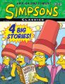 Simpsons Classics 13.jpg