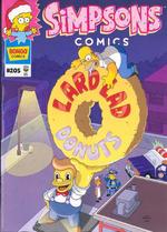 Simpsons Comics 205 (UK).png