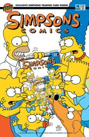 Simpsons Comics 4.jpg