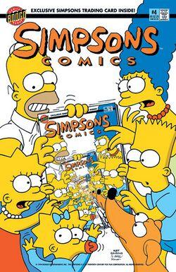 Simpsons Comics 4.jpg