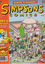 Simpsons Comics 57 (UK).png