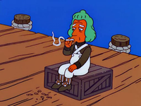 Sweets and Sour Marge Oompa Loompa.png