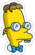 Tapped Out Frink Jr. Icon.png
