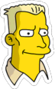 Tapped Out L.T. Smash Icon.png
