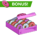 Box of 12 Valentine Donuts.png
