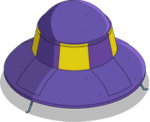 Cult Flying Saucer.png