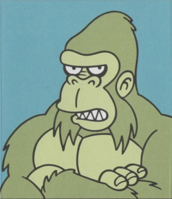 Gorilla Grodd.png