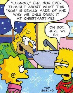 Grampa's Christmas Origins Christmas Eggnog.jpg