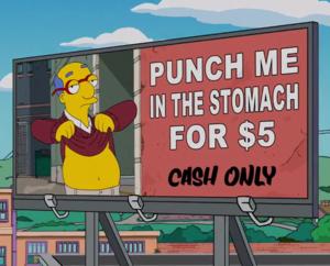 HLGHMB billboard gag.png