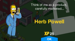 Herb Powell Unlock.png