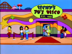 Itchy's 70's Disco.png