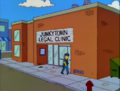Junkytown Legal Clinic.png