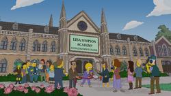 Lisa Simpson Academy.png