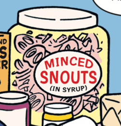 Minced Snouts (In Syrup).png