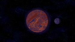 Omicron Persei 8.png