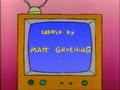 SimpsonsTVSeason1.png