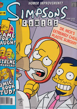 Simpsons Comics 119 (UK).png