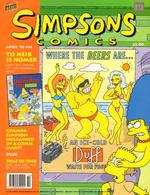 Simpsons Comics 14 (UK).png