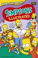 Simpsons Illustrated (AU) 9.jpg