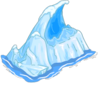 Small Iceberg.png