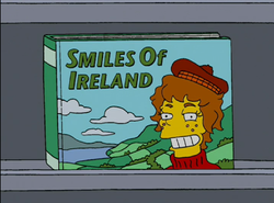Smiles of Ireland.png