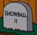 Snowball II - I, (Annoyed Grunt)-bot (Gravestone).png