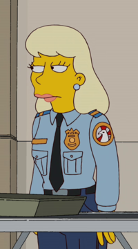 Springfield Airport security guard (1).png