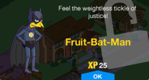 Tapped Out Fruit-Bat-Man New Character.png