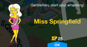 Tapped Out Miss Springfield New Character.png