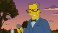 Treehouse of Horror XXVII promo 5.png