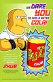 We Dare you to Find a Better Cola!.png