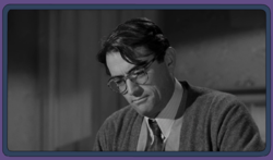 Atticus Finch.png