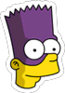 Bartman Icon.png