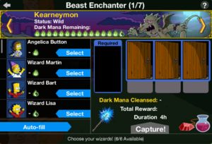 Beast Enchanter Dark.png