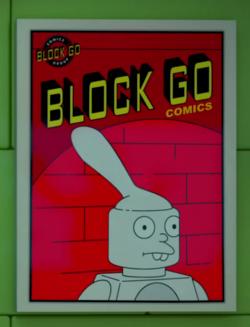 Block Go Comics.png