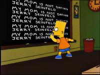 Chalkboard213.png