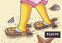 Deluxe Landspeeder Beach Shoes.png