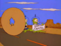 Donut Passes Kodos and Kang.png