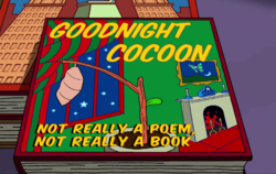 Goodnight Cocoon.png
