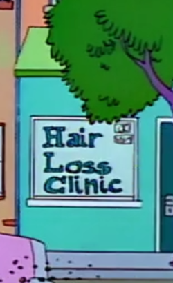 Hair Loss Clinic.png