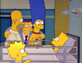 Hospitalized Bart - Bart Gets Hit by a Car.png