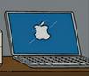 Mapple Laptop.png