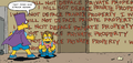 Penalizer Punishment-Nelson.png
