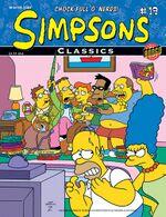 Simpsons Classics 19.jpeg
