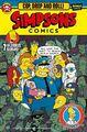 Simpsons Comic 21.jpg
