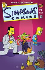 Simpsons Comics 45.jpg