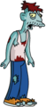 Tapped Out Cletus Zombie.png