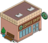 Tapped Out SH Coffee Shop.png