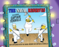 The Naval Reserves.png