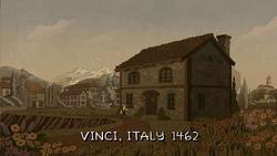 Vinci.png